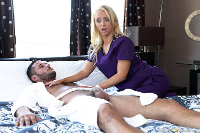 Sloppy Professionalism – Alix Lynx, Danny Mountain
