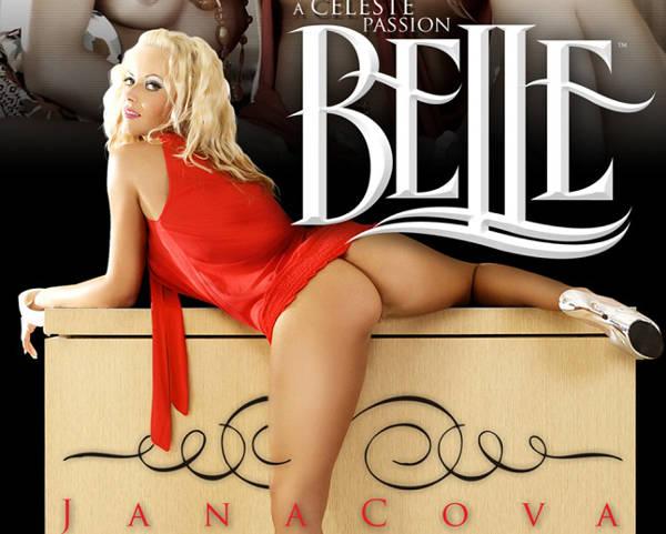Jana Cova Belle – Full Movie (2009)