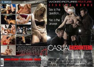 Casual Encounters – Full Movie (2016)